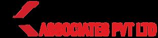 RK Logo-PNG (1).png