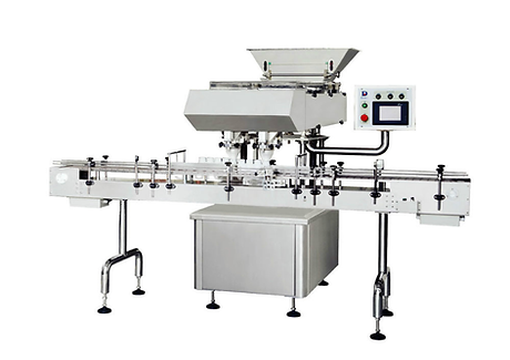 Automatic-Tablet-and-Capsule-Counting-Ma