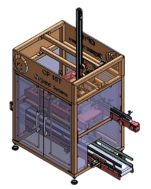 Vertical Case packer-page-001_edited.png