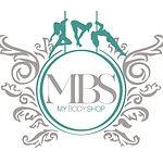 mbs_logo_web.jpg