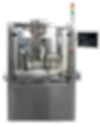 Vacuum Filling Machine (2)_edited.png