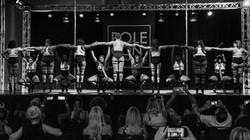 BW PoleCon 2017