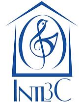 I3C logo_ENG.png