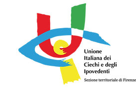 LogoUICI FI.png