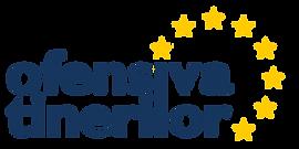 logo_big_ofensiva_tinerilor.png