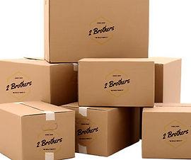 75-Boxes.jpg