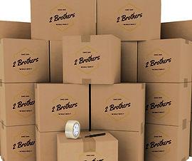 100 Boxes.jpg