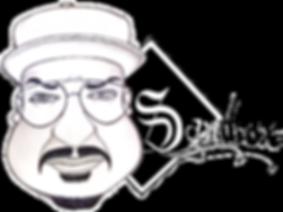 Logo com rosto.png