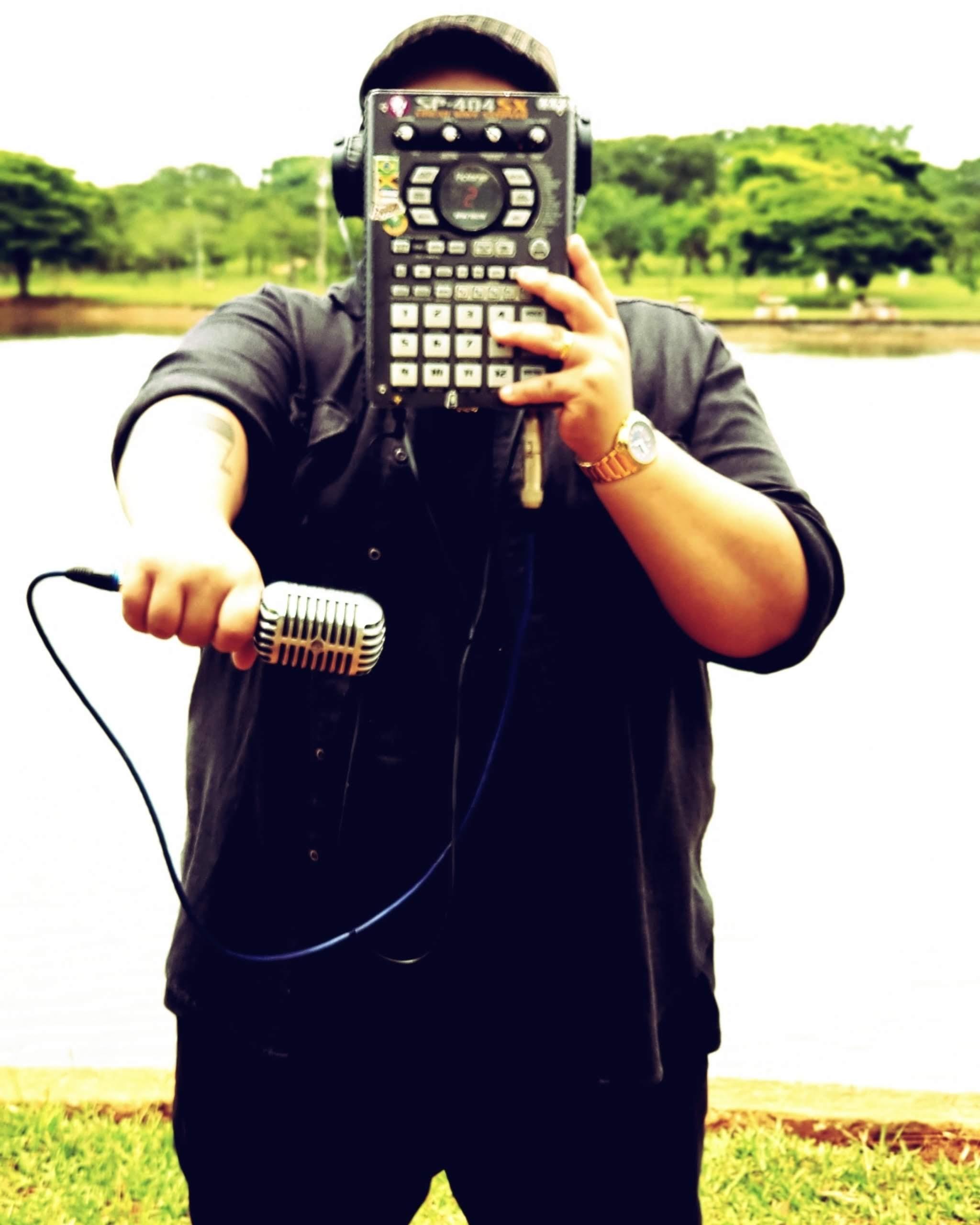 Foto por Ana Assunção