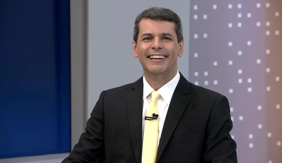 DFTV 3/11/2018