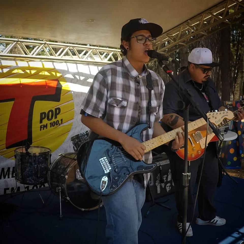 Rock Na Ciclovia #18