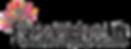 400pix-New-Visionworks-logo-deutsch-alle