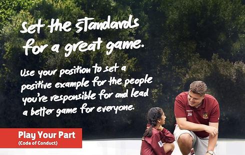 Coaches%2C%20team%20managers%2C%20club%20officials_edited.jpg