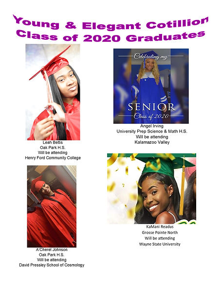 6  24 2020 Class of 2020 high school.jpg