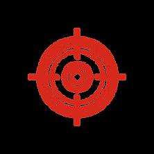 Beacon Target.png