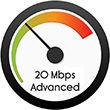 20Mbps Speed DialSM.jpg