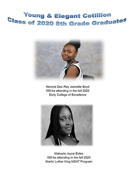 6  24 2020 Class of 2020 8th grade.jpg