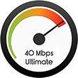 40Mbps Speed DialSM.jpg