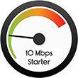 10Mbps Speed DialSM.jpg