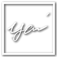 Yai logo shadow v2.png