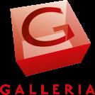 Kauppakeskus-Galleria-logo.png