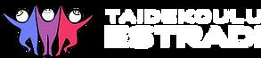 estradi-logo.png