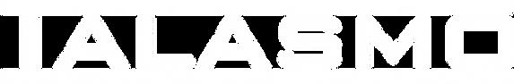 Talasmo Oy logo transparent.png