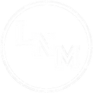 LNM_logo_transparent.png
