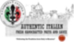 Casetta Cucina Company, pasta, fres pasta, sauce, sauces, pasta sauce, soup, soups