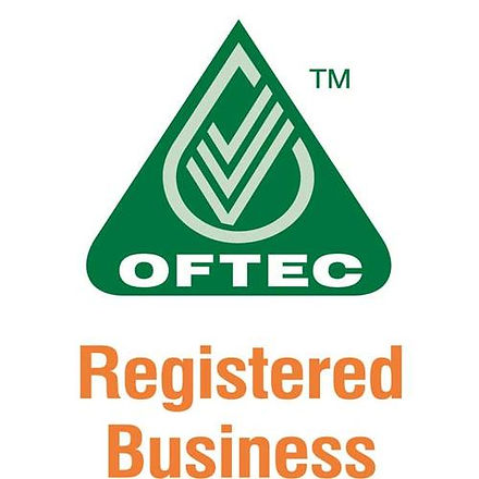 Oftec-logo-new.jpg