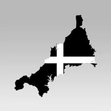 map-cornwall-cornish-flag-260nw-1110310982_edited.jpg