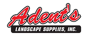 adents logo.png