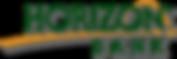 horizonbank logo.png