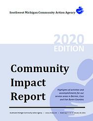 CommunityImpact2020.PNG