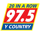 ycountry logo.png