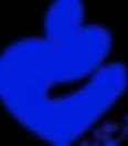 SMCAA New Logo Blue.png