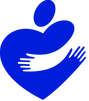 SMCAA New Logo Blue.png