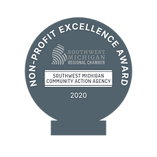 Non-profit excellence award.png