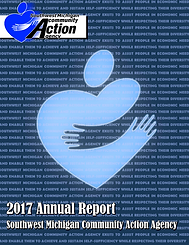 2017annualreport.PNG