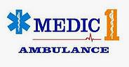 medic1 logo.PNG