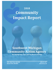 2018communityimpactreport.PNG