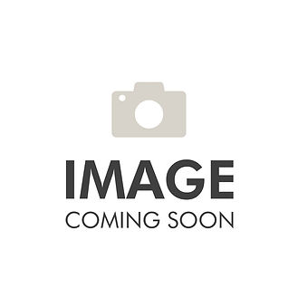image-coming-soon.jpg