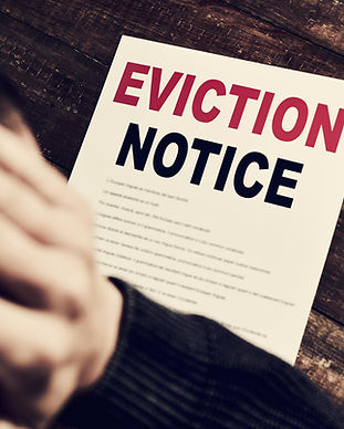 eviction-notice-nito-adobe-stock.jpeg