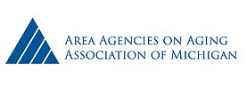 AAA michigan logo.png