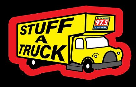 Stuff-A-Truck-Logo-V3-1024x658.png
