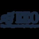EEO-Logo.png