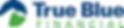 trueblue logo.png