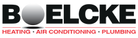 boelcke-plumbing-logo-1.png