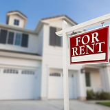 consider-selling-renting-own-house-1068x
