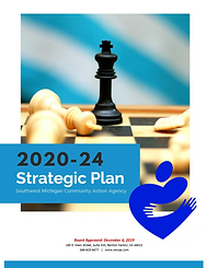 2020strategicplan.PNG